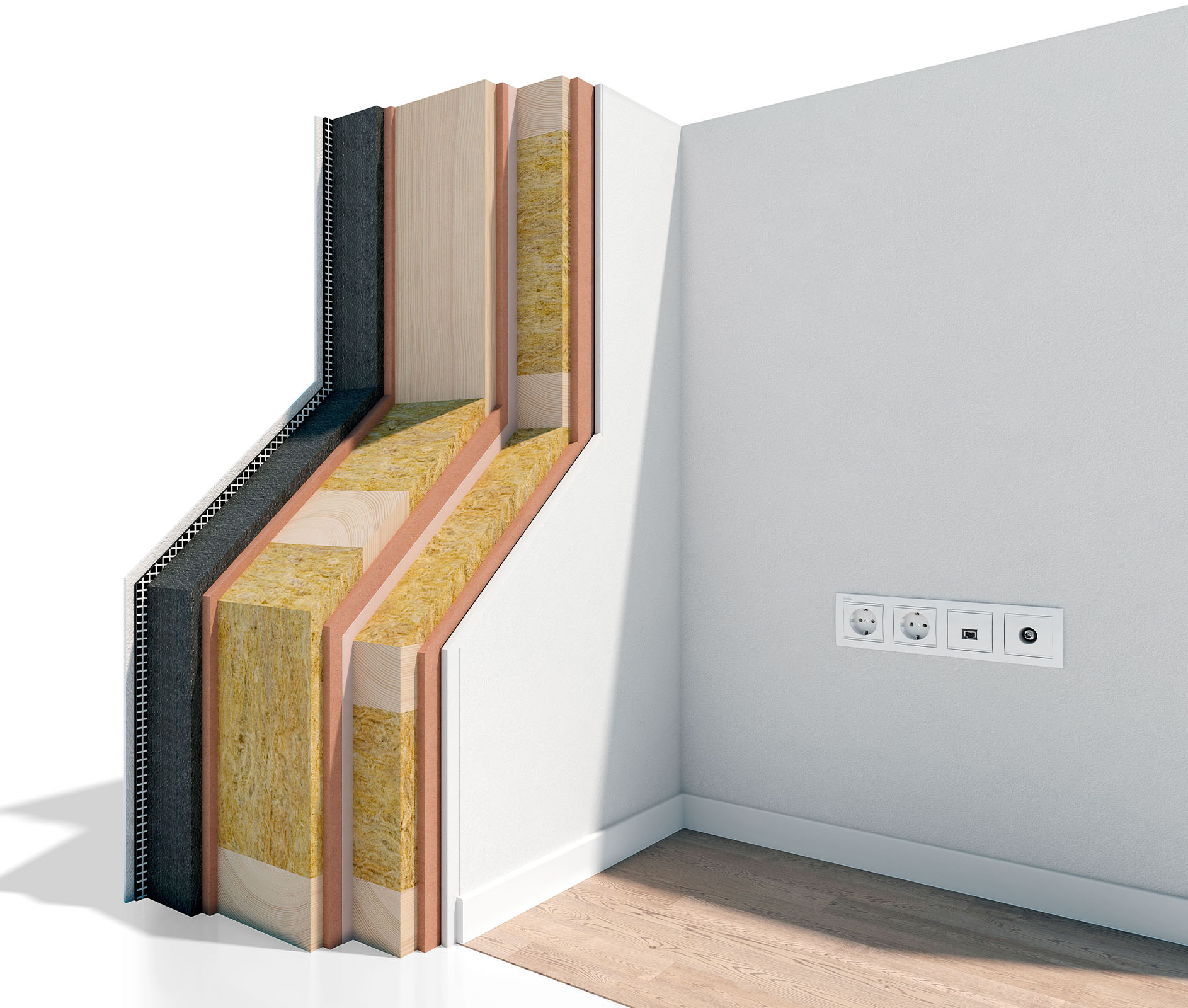 hausplaner kostenlos haus planen hausplanung with hausplaner kostenlos with hausplaner. Black Bedroom Furniture Sets. Home Design Ideas